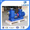 CYZ-A siemens electric water pump
