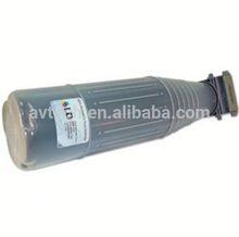 scx-4521f toner cartridge For canon NPG12 copier toner cartridge wholesale used copiers