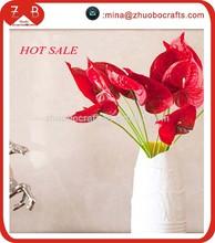 high range anthurium artificial flowers