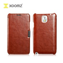 PU Wallet Leather Case For Samsung Galaxy Note3