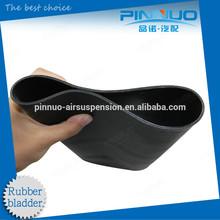 rubber shock absorber sleeve for car audi A8 OE#4E0616039AF 4E0616040AF