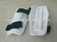 High quality NBR foamTaekwondo/TKD velcro arm guard/ arm protector