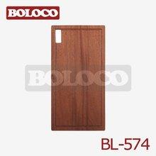 chopping board BL-574