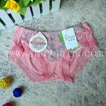 lady underwear,