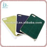 New for iphone 4s covers