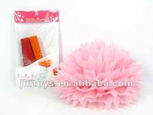 fiore di 3D DIY, fiori di carta GA019736 diy