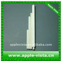 Small ceramic rods/zirconia bar/industrial ceramics
