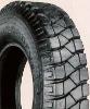 Suntex Truck Retread Tire for truck
