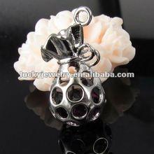 jewish jewelry charms