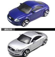 2014 1/28 remote control cars with 2.4G transmitter