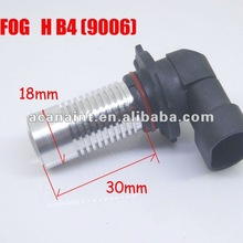 high power 5w 7w 9w cree fog lights led h1 h3 h4 h7 9005 9006 h8 h11 880 881 12v automotive led fog lights bulbs car bulbs