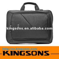 new arrival! Canton fair 2012 hottest enquiry 1680D nylon laptop briefcase, mens backpack, handbag etc. multi-usage bag