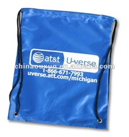 Hottest drawstring stuff bag,customer drawstring bag,cheap drawstring bag