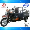 HY175ZH-DX 3 wheeler motorcycle