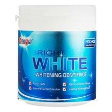 Dental Tooth Whitening Powder