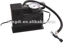 48v electric motorcycle air pump