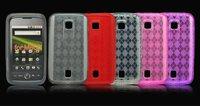 TPU case for Huawei M860