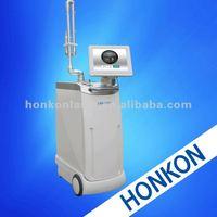-YILIYA-1064QCH hot sale cosmetic laser tatoo removal