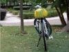 portable rain cover