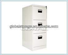 File Drawer Desk
