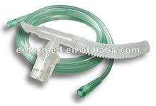 la oferta médica jet kit nebulizador