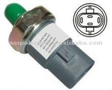 Aircon Pressure Switch