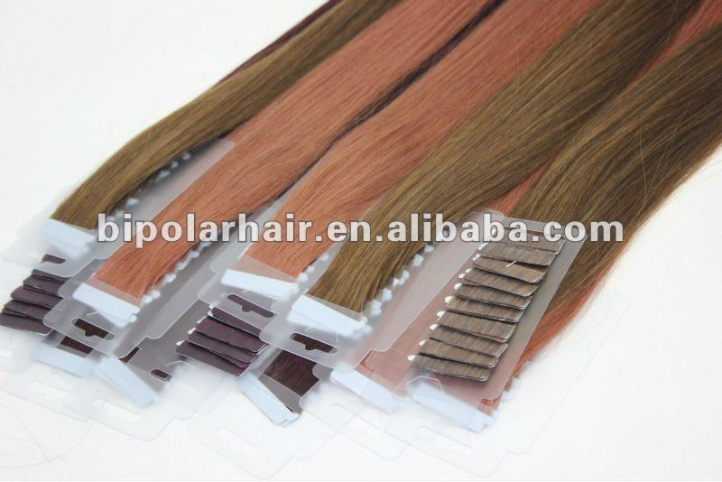 What Is Chinese Remy Hair 79