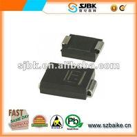 Automotive Diode SMCJ6.0A