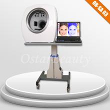 (Hotsales) Magic Mirror Skin Analyzer beauty equipment (Ostar Beauty Factory)