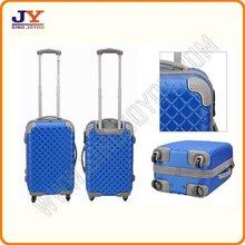 2012 fashion strong luggage cart