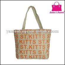 Promotional Beach Bags 2012(B19826)