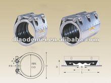 rubber flexible joint&quick coupling