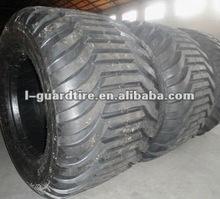 L-GUARD wysokiej jakosci opon rolniczych (400/60-15.5)