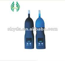 2012 Economy herbal vaporiser with Fair price Good quality