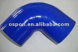 90 degree elbows Silicone Hose for car/ truck / motorcycle