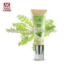 lettuce skin super bb moisturizing whitening cream
