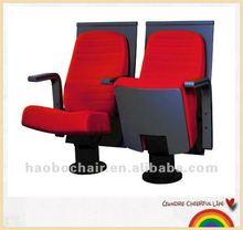 2012 new price auditorium chairs HB-966M