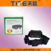 Anti bark collar TZ-PET208 Dog bark control