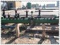 Anti - corrosione flussometro/anti - corrosione misuratore di portata