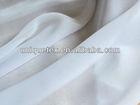 Dress Fabrics Market In Dubai
