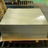 JIS G3303 standard 0.16-0.45mm SPCC/MR T2.5 ba electrolytic tin plate sheet in prime quality for painting industry
