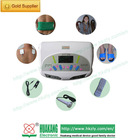 medical and physical therapy device/medical massager/body acupoint massager for home