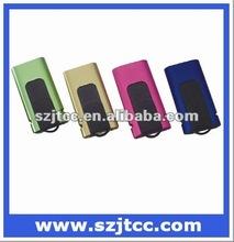 Best seller USB drive, Mini Pen drives 16gb