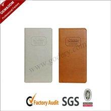 Travel Wallet, Passport Holder, Luggage Tag