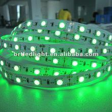 2012 Factory Best Price Super Bright SMD5050 Waterproof Aluminum Profile LED Strip Light