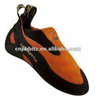 rock climbing shoes waterproof climbing shoes