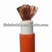 Welding Cable / Rubber Double Insulated Cable / Extra Flexible Cable