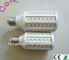 12V DC SMD LED Corn Light Bulb 12W 960lm