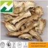 Dong Quai extract 1%Ligustilide . 0.1% Ferulic acid.10:1