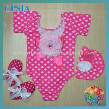 bebé leotardo mameluco de algodón leotardo conjuntos en prendas de vestir 2012 lindo bebé mameluco